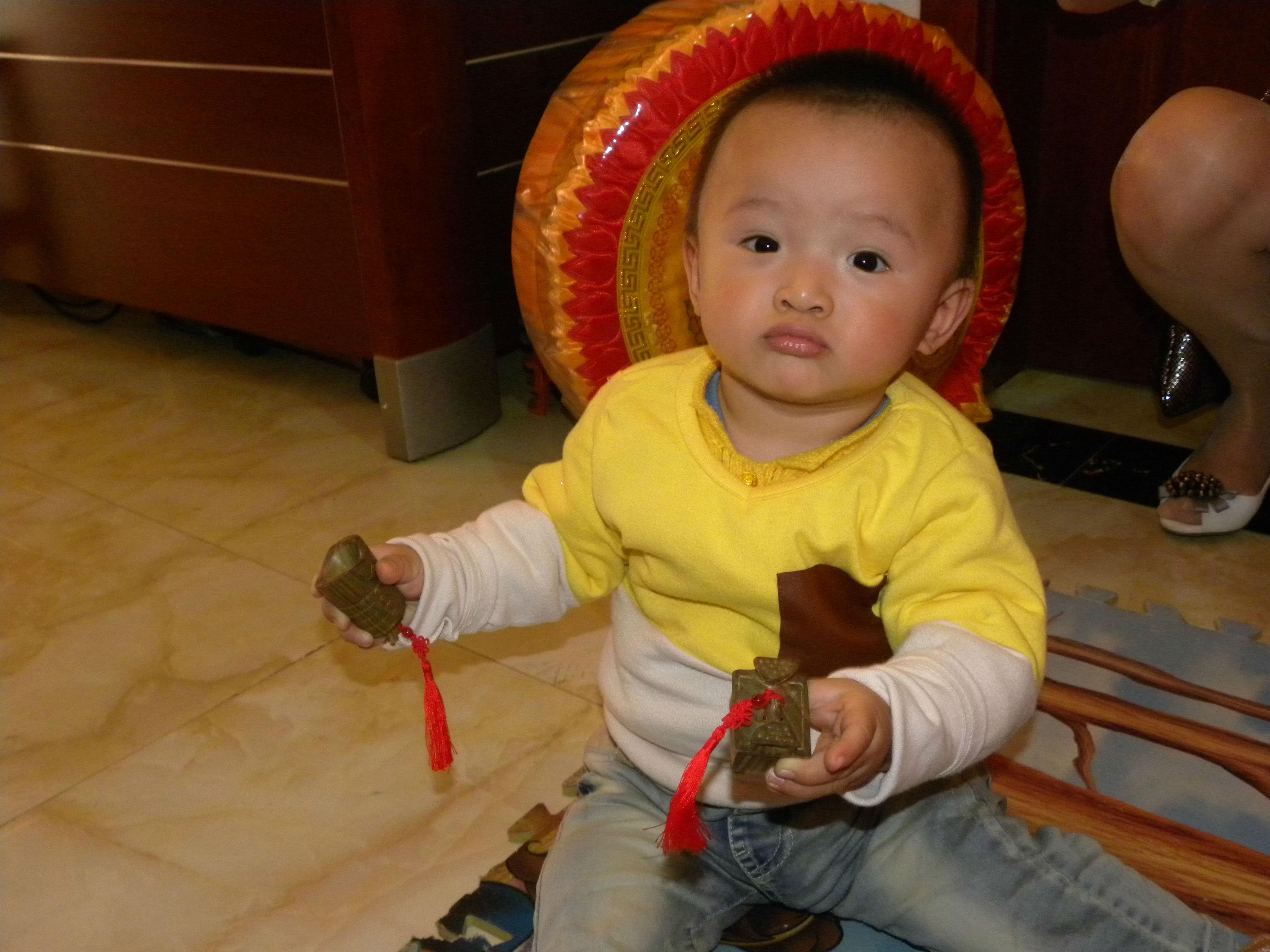 http://www.ynyihexuan.cn/160107141329095609560100.jpg