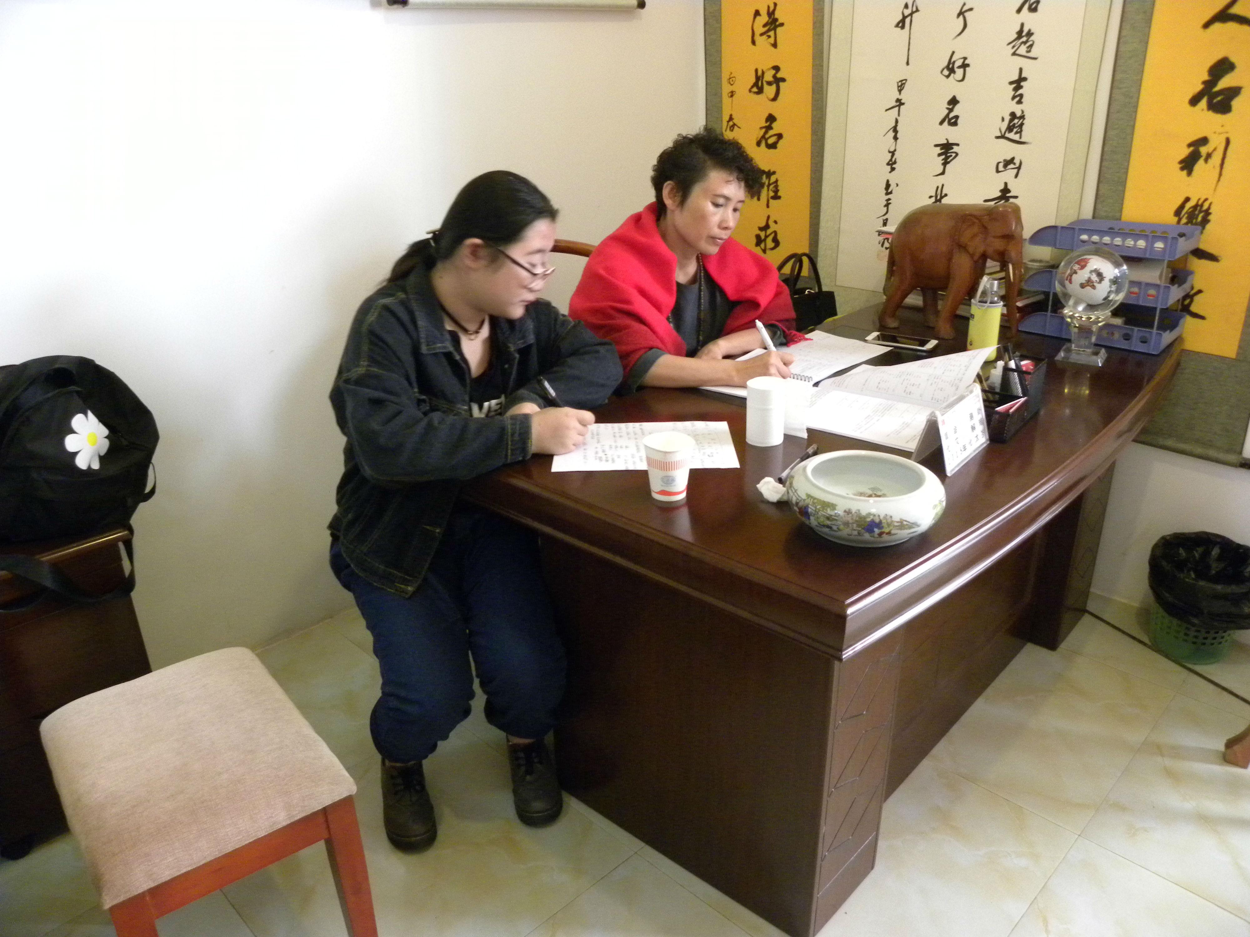 http://www.ynyihexuan.cn/161022111528575015750041.jpg