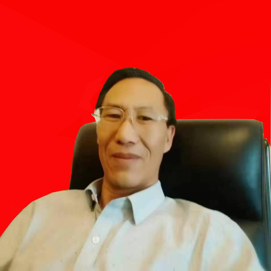 http://www.ynyihexuan.cn/181121155225687816878125.jpg